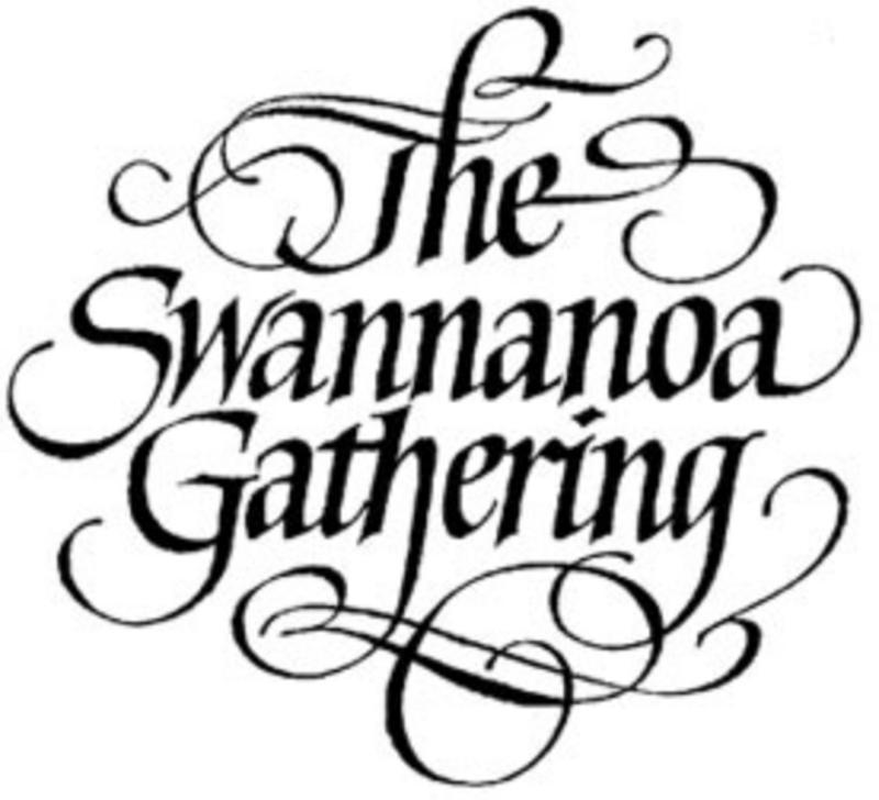 Swannanoa-Gathering