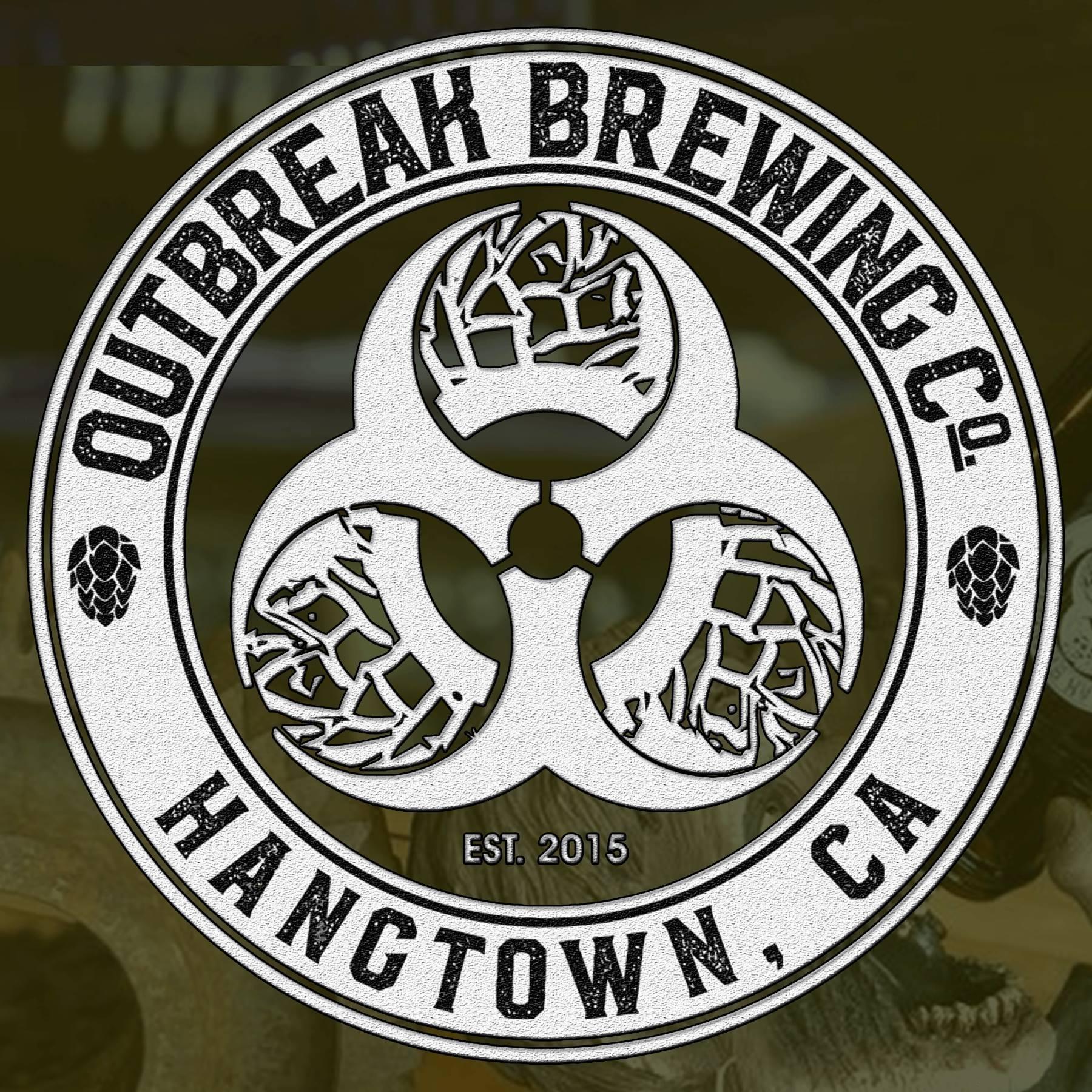 outbreak-brewing-logo