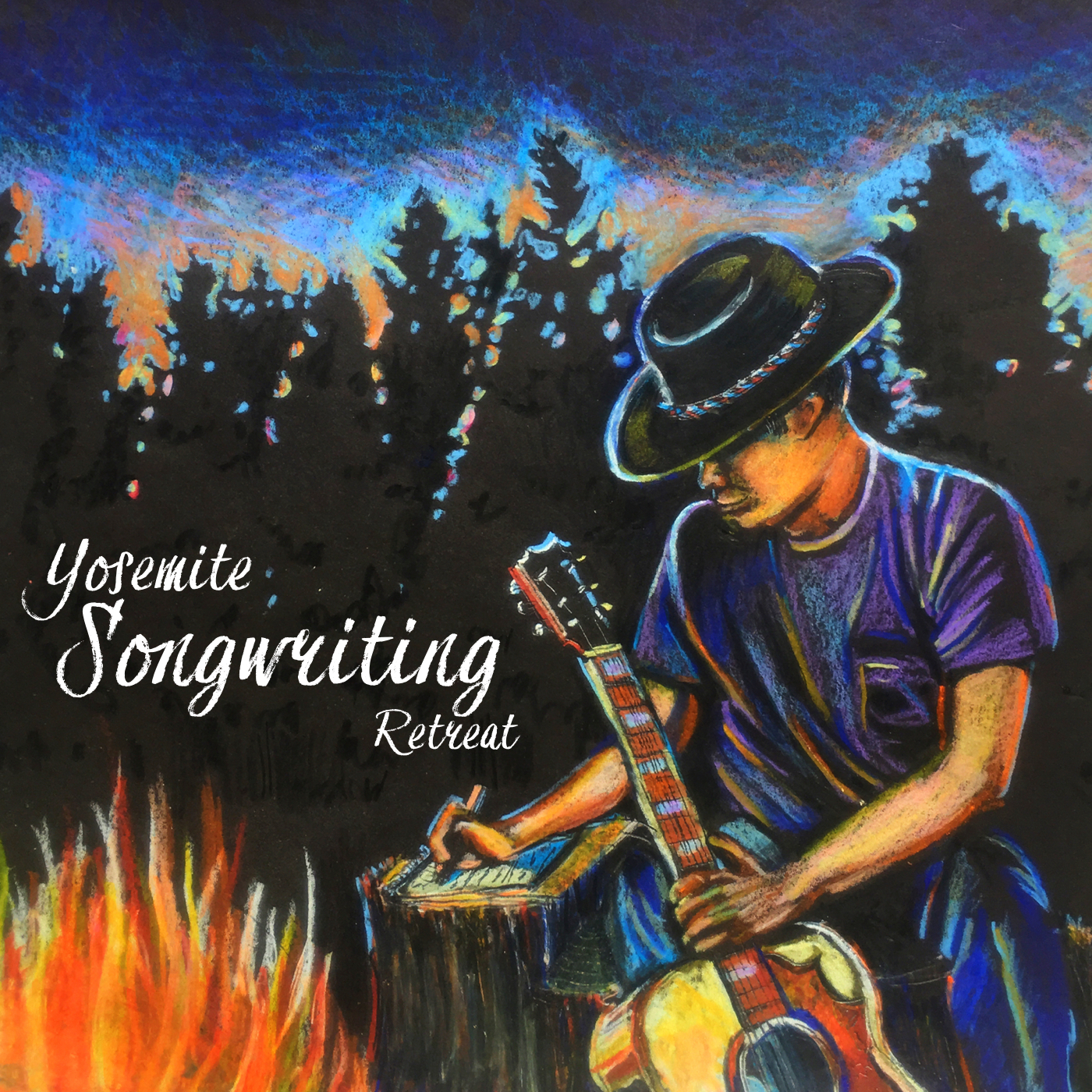 yosemite-songwriting-retreat